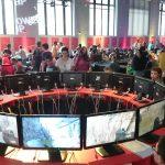 16 player Halo
