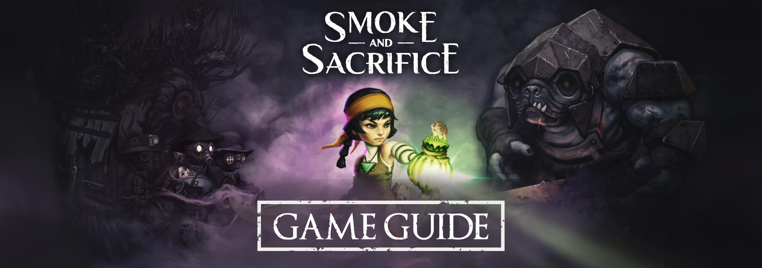 GameGuide2